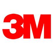 3M-logo-sec