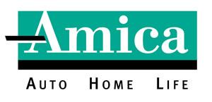 Rhode Island Auto Home Insurance Companies