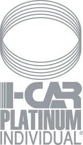 icarplatinum