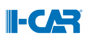 logo-icar