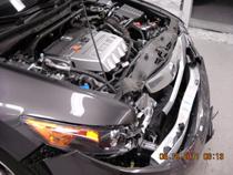 autobody-repair-sm