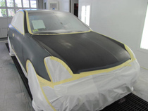 services-paint-repair-sm