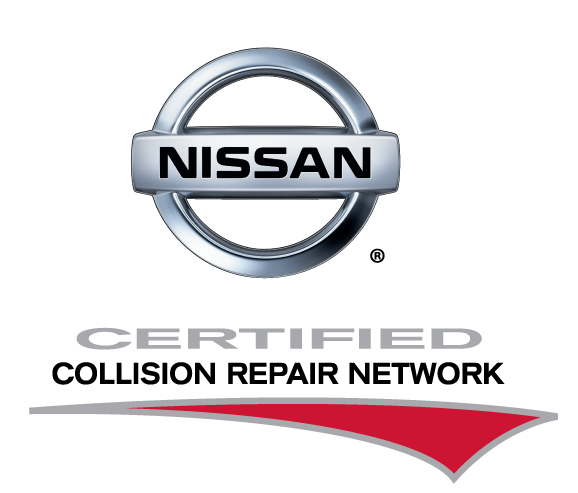 Nissan_Chrome_Logo2